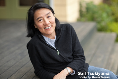 Asian Authors