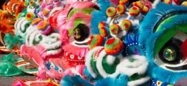 img_7128_cny_parade