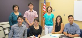 May 24 Naturalization Ceremony to Mark Asian American Month