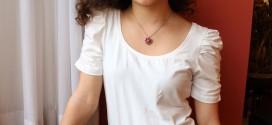 Aozora Brockman