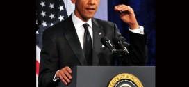 Barack-Obama1