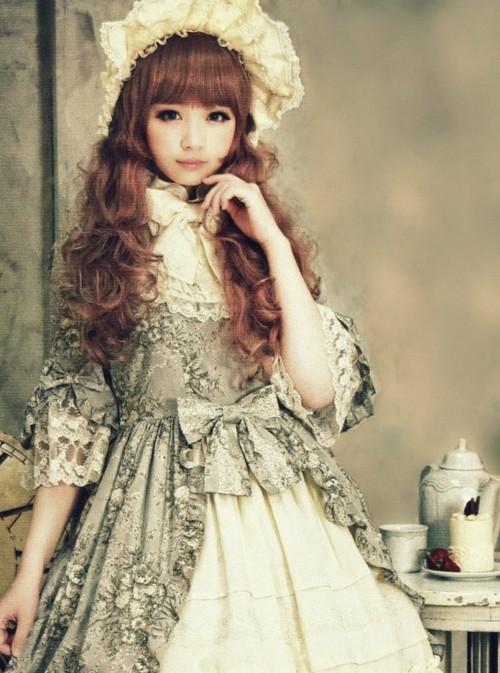 Harajuku Fashion Trend From Japan To The World Blog