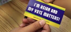 la–me–asian–vote