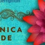 Indian American Author Monica Bhide's Short Stories Climb Best Seller List