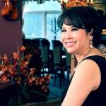 Profile: Rosemary Tran Lauer