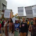 Asian American Environmental Activism