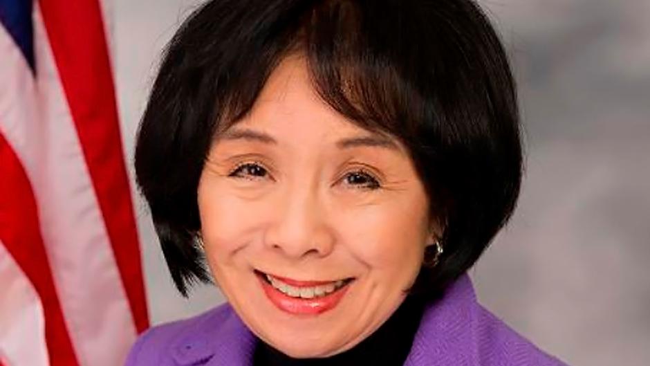 testimonial-congresswoman-doris-matsui