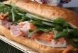 a_lam_banhmi_sandwich_500x279