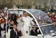 pope `