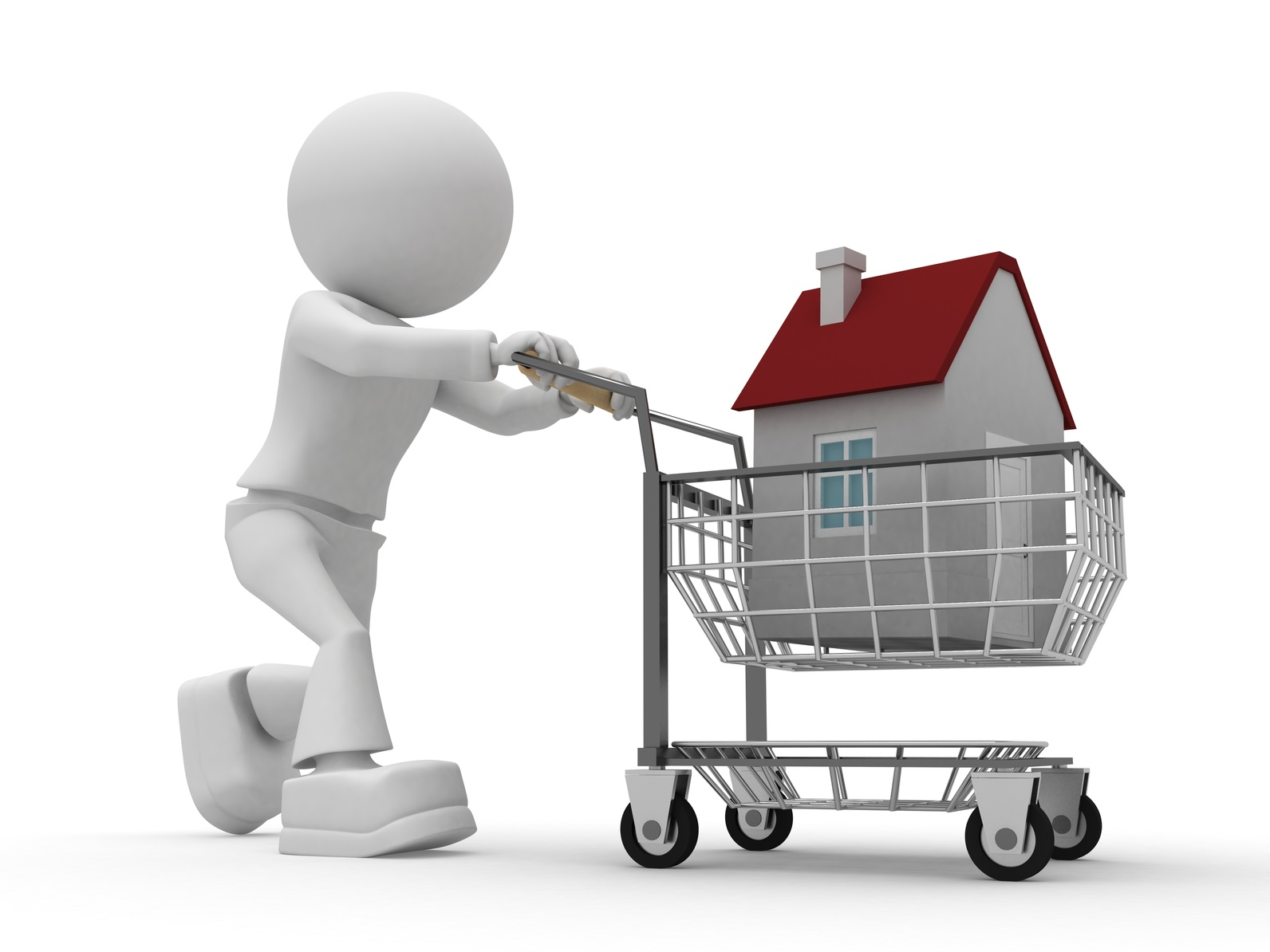 Image result for Essential,Tips,to,Finding,Condos,for,Sale