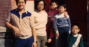 Photo 1-Family