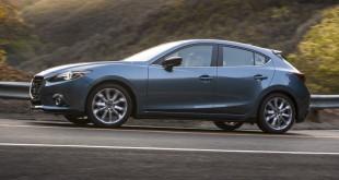 2015_Mazda3_5D_s_Touring_6MT_Blue_Reflex_-17-1024x683
