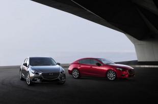 2017_Mazda3_exterior_005_b