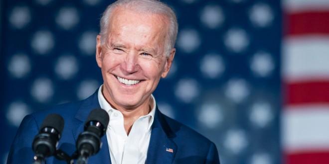 www.asianfortunenews.com: Advocates Laud 5 Top Biden Policy Changes